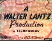 Walterlantz1941mosuetrappees