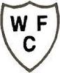 Watford FC 1927