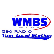 Wbms logo