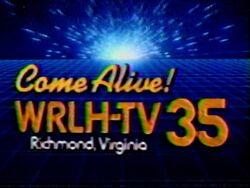 Wrlh-1985-ch37