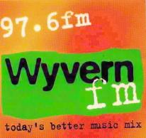 Wyvern 1998 a