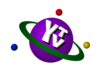 YTVSaturn