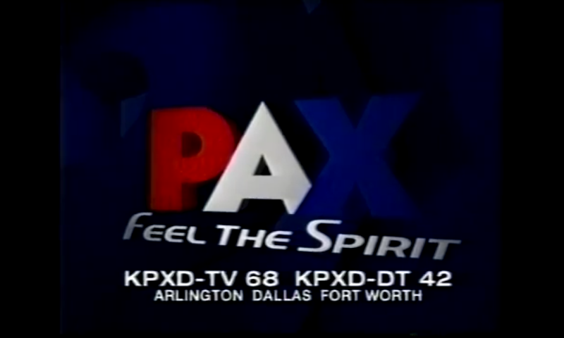 ,pax68
