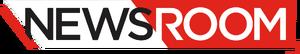 150803122021-newsroom-logo-aug-2015-update-large-169