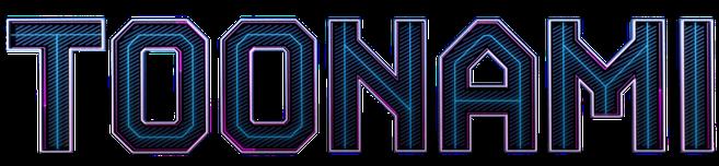 Toonami   Logopedia   Fandom