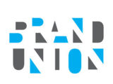 Brand Union