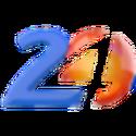 24 SCTV