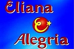 250px-Eliana e Alegria