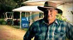 ABC1 ident 2008 14