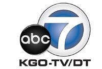 ABC 7 logoColor