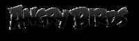 AB logo plain shaded