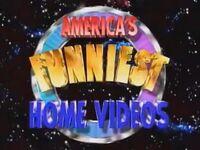 AFHV logo 1997