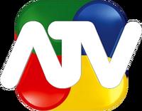 ATV Perú 2005