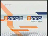 América TV (ID 2010)