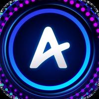Amino App Icon 2019