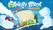 AngryBirdsSeasonsArcticEggspeditionLoadingScreen