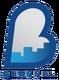 B-Channel 2009