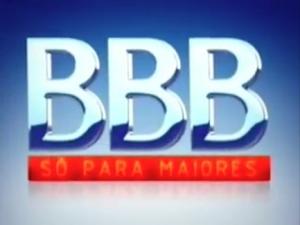 BBB Só Para Maiores 2007