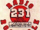 BBC Radio Rochdale