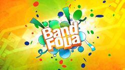 Band folia 2009