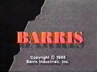 Barris1988