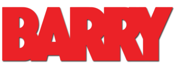 Barry-tv-logo