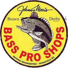 Bass Pro Shops | Logopedia | FANDOM powered by Wikia