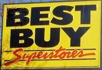 Best Buy 1983
