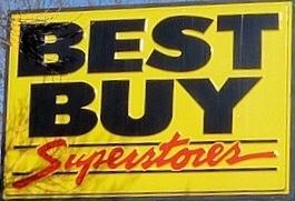 File:Best Buy 1983.jpg