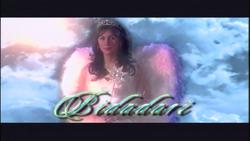 Bidadari (2)