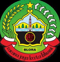 Blora