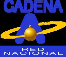 CadenaA-oldest