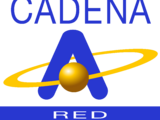 Cadena A