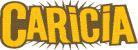 Caricia (XM)