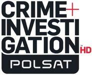 https://www.cyfrowypolsatnews.pl/images/news/ci_polsat_hd