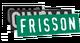 Cinécinéma Frisson