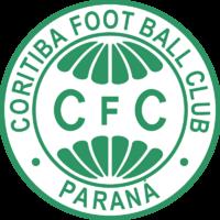 Coritiba-1930s-01