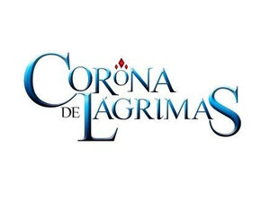 Coronadelagrimas