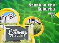DisneySuburbs2003