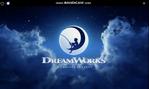 DreamWorksAnimationSKGHowToTrainYourDragonHomecomingClosing