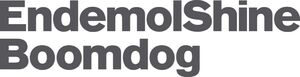 EndemolShine Boomdog logo-1024x264