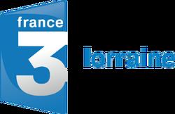F3 Lorraine