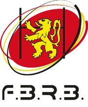 FBRB-lion text-NEW-logo-2017-update-v170413 edited-2-pdf