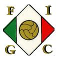 FIGC 1940-50