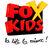 FOX KIDS 2002-0