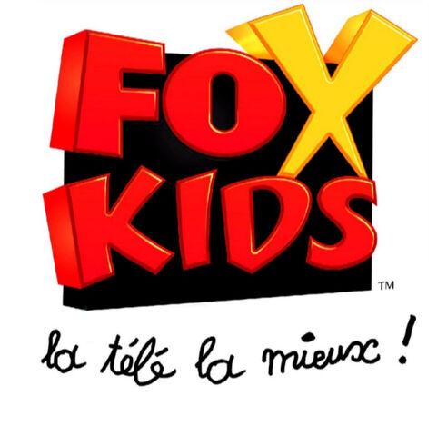 FOX KIDS 2002-0.jpg