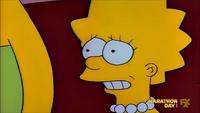 FXX Simpsons Marathon (A)