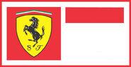 Ferrari marlboroalt