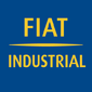 Fiat Industrial S.p.A