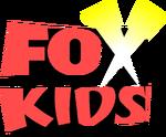 Foxkids 1997